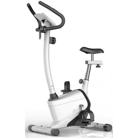 Bicicleta magnetica FitTronic 8401