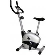 Bicicleta magnetica FitTronic 847
