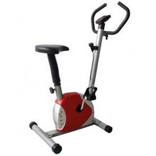 Bicicleta mecanica Fittronic FTB801 Red