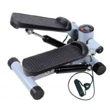 Steppere cu corzi FitTronic 002